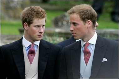 File:PrinceHarryPrinceWilliam.jpg