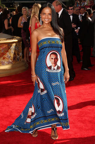 File:Victoria rowell obama dress.jpg