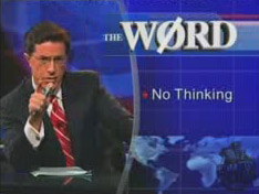 File:Colbert word.jpg
