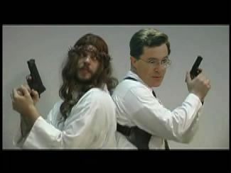 File:Jesus & Stephen about to kick ass2.jpg