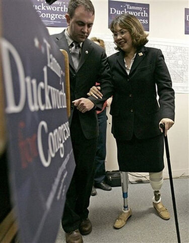 File:TammyDuckworth1.jpg