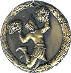 File:CheerleaderMedal1.png