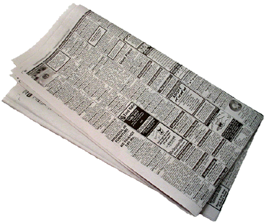 File:Newspaper.png