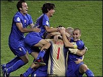File:World Cup Italy.jpg