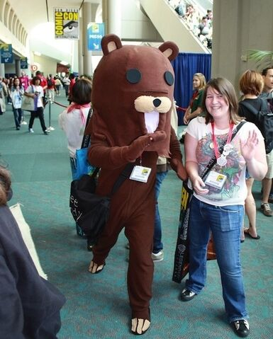 File:500x comic con pedo bearsmall.jpg
