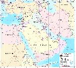 File:Middle east graphic 2003.jpg