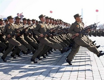 File:NorthKoreanSoldiersMarching.jpg