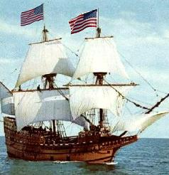 File:Ussmayflower.JPG