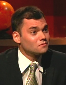 File:PeterBeinart.jpg