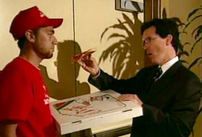 File:PizzaCongressman.jpg