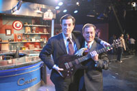 File:Stephen and andras shred.jpg