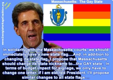 Kerry-gay-state-flag