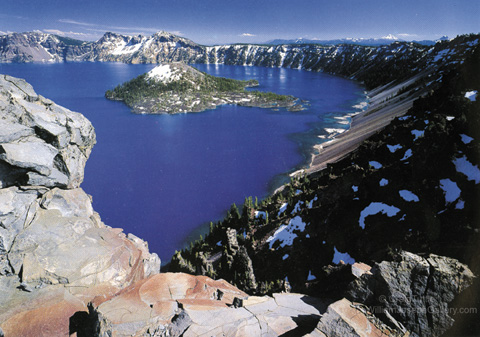 File:CraterLake.jpg
