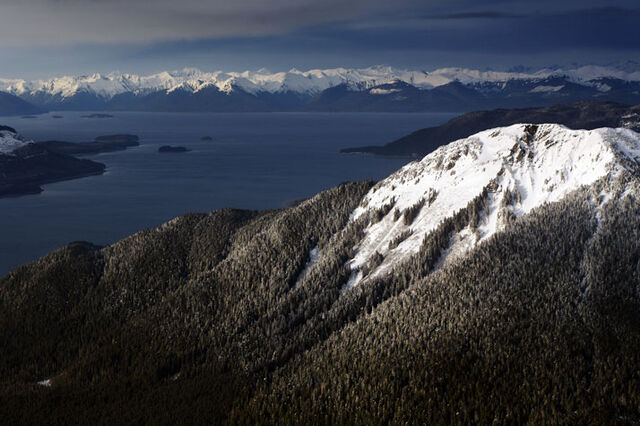 File:TongassNationalForest.jpg