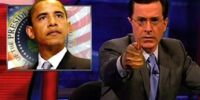 The Colbert Report/Episodes/EpGuide/Episode 359