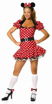 Sexy-minnie-mouse-costume-46-p