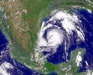 TropicalStormDolly2008