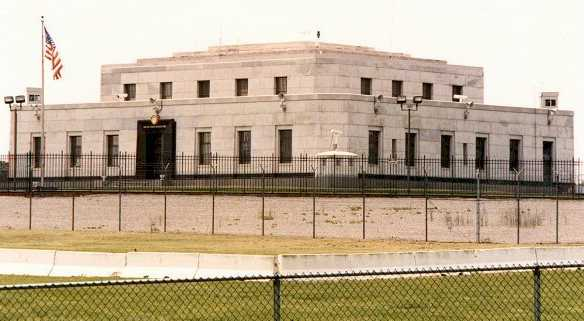 File:Usa fort knox gold reserves america.jpg