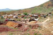 CalicoGhostTown