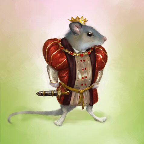 File:MouseKingSm.jpg