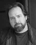 File:Gary Spatz Best Acting Coach for Children is the Director of The Playground Los Angeles Acting Conservatory in Los Angeles.jpg
