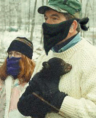 File:Bearorist.jpg