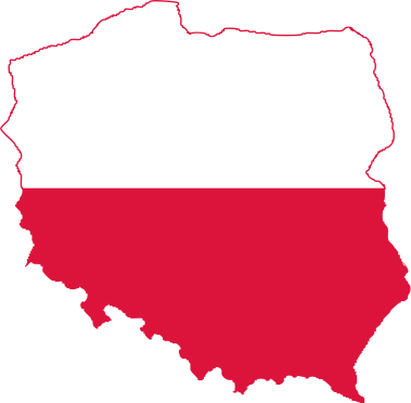 File:379px-Poland map flag.png