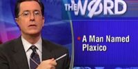 The Colbert Report/Episodes/EpGuide/Episode 485