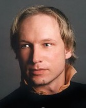 File:Breivik-photo1.jpg