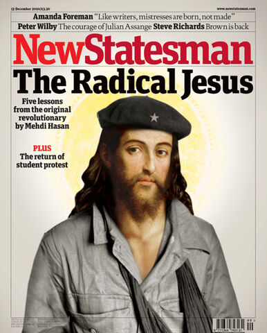 File:Leftistjesus.jpg