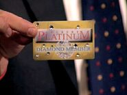 HoldingDiamondMemberCard