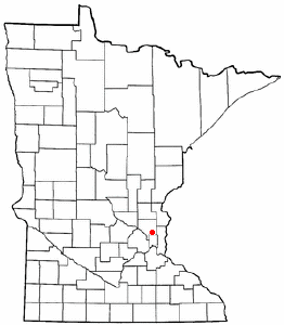 File:MNMap-doton-Circle Pines.png