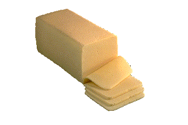 File:GubmintCheese.png