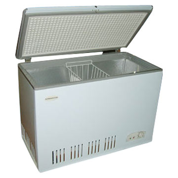 File:Single Door Deep Freezer.jpg