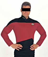 File:REDSHIRT.jpg