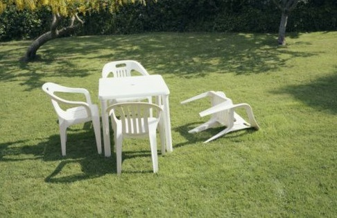 File:Dc earthquake devastation.jpg