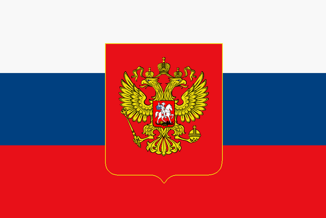 File:State Flag of Russia.png
