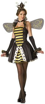 2037-queen-bee-costume