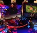 The Colbert Report/Episodes/EpGuide/Episode 380/Gallery