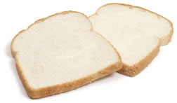 File:Bread white.jpg