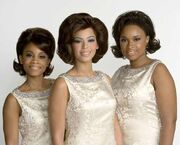 Dreamgirls2006