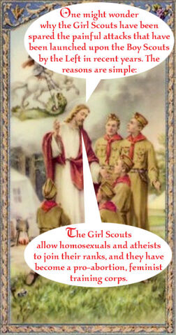 File:Jesusgirlscoutslibural.jpg
