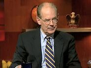 JohnMearsheimer1