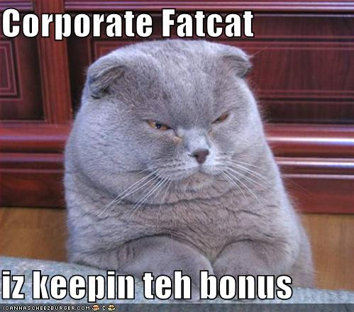 File:Funny-pictures-corporate-fat-cat-is-keeping-the-bonus.jpg