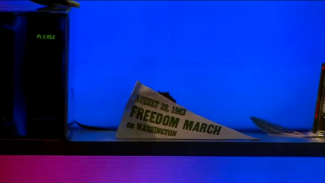 File:Reportfreedommarch.png