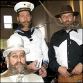 Thumbnail for version as of 06:45, September 24, 2006
