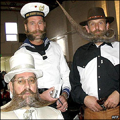 File:MenwBeards.png