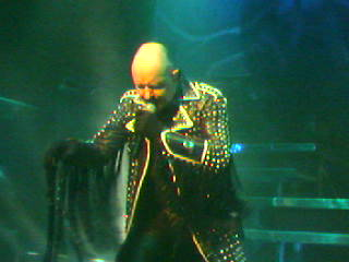 File:Judas Priest 8.jpg
