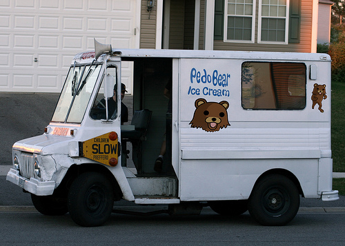File:Icecreampedobear.jpg