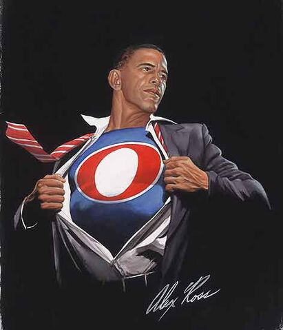 File:Obama superman transform alex ross.jpg